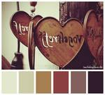 Colours #9