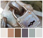 Colours #11