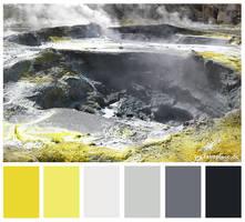 Colours #18