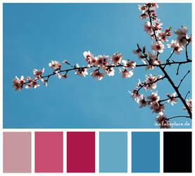 Colours #19