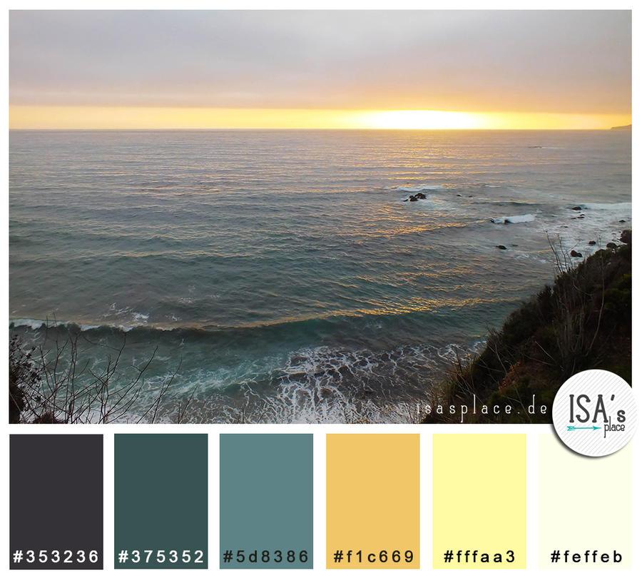 Image Result For Adobe Color Palette