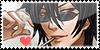 Shiki stamp by middo-san