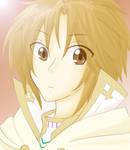 Prince Crescendo