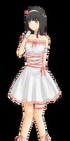 Hinata by Lollipop-cupcake