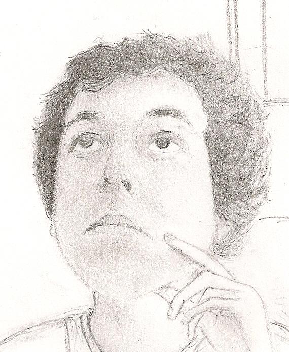 jorgegatocandeias's Profile Picture