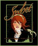 Sorbet +Cover+
