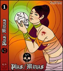 +PlusMinus+Cover1