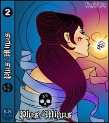 +PlusMinus+Cover2