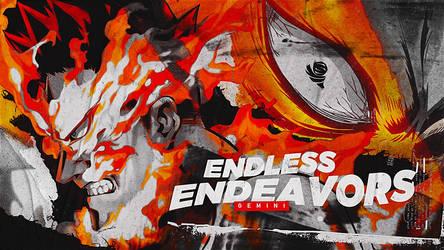 Endless Endeavors