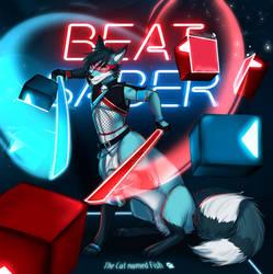 Beat Saber Info!