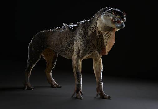Cat-lizard2