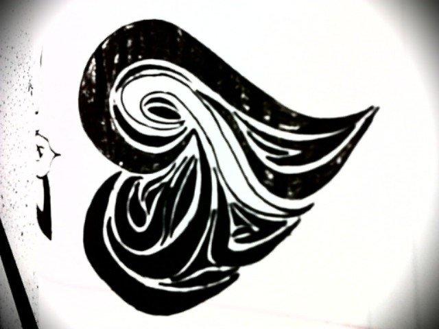 Tattoo Designs Basic By FinityxD On DeviantART
