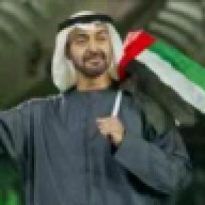 uaeelf13's Profile Picture