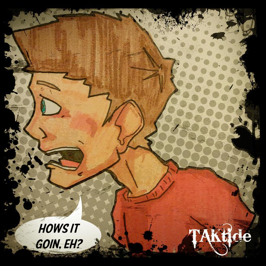TAK-tide's Profile Picture