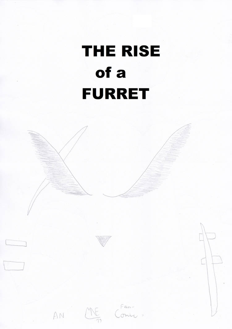 The Rise of a Furret
