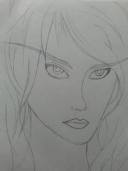Ravenicia