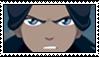 katara stamp by mariami1