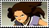 katara stamp 2 by mariami1