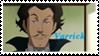 Avatar Varrick stamp by mariami1