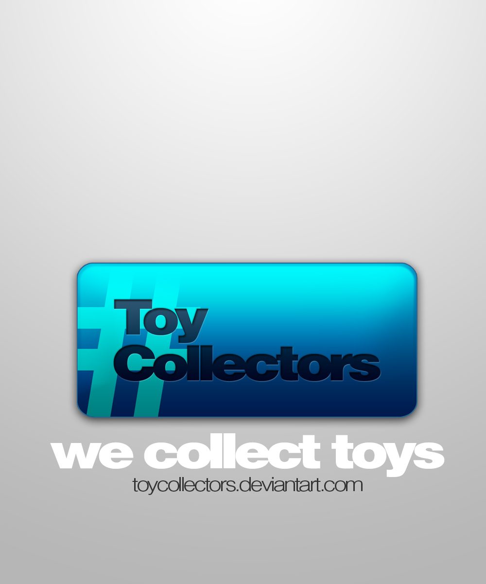 WeCollectToys
