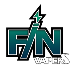 FN Vapers Full by winterheimhdd