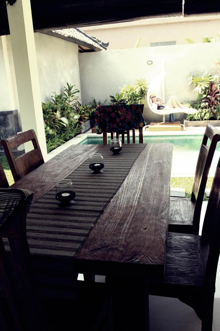 home by wilsjuni