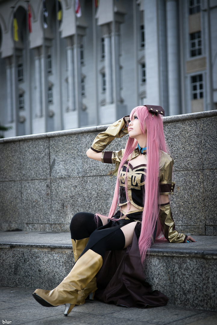 synchronicity luka 2 by angie0-0