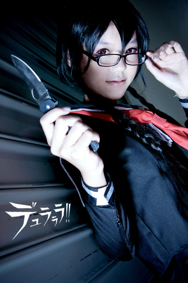 mairu orihara 2 by angie0-0