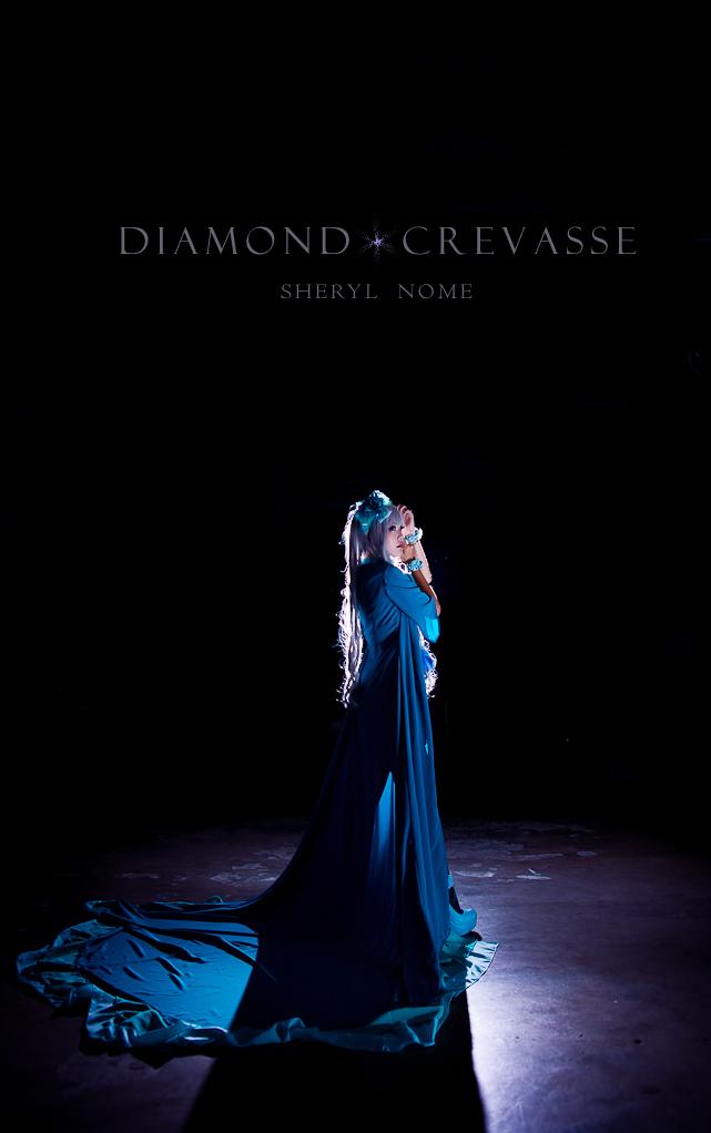 diamond crevasse by angie0-0