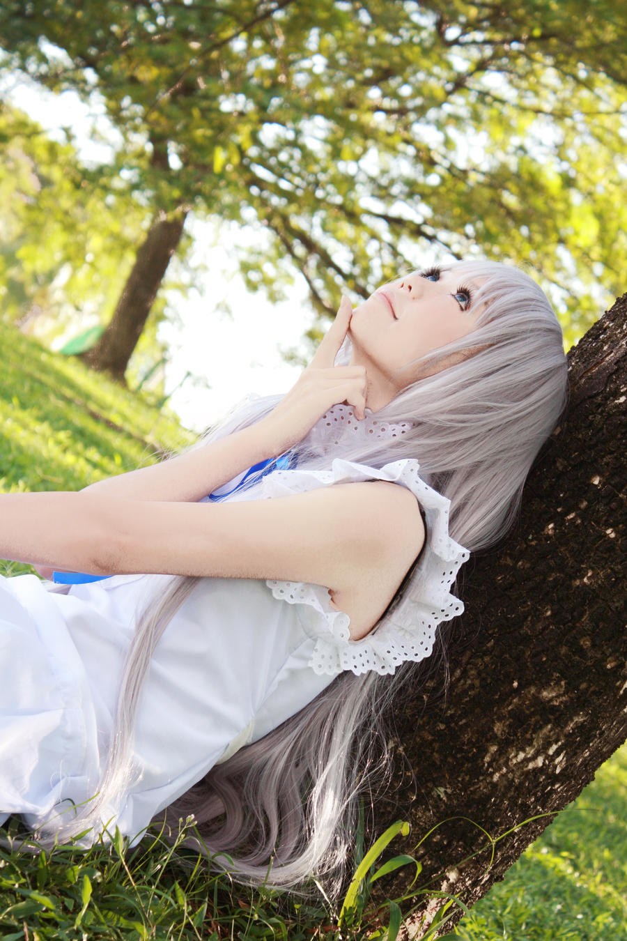 [Resim: menma_by_angie0_0-d3i09hc.jpg]