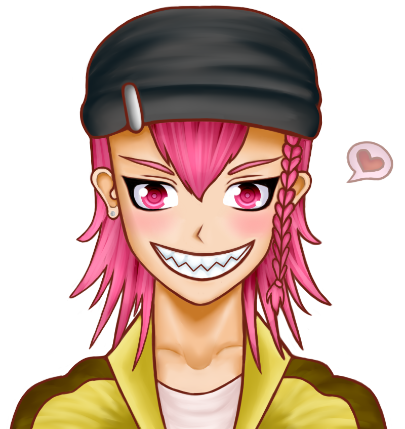 souda chatrooms Hello welcome to my channel i mostly do animation/animatics at the moment, but i sometimes do gaming,vlogs and other irl videos editor: vegas pro 14 drawi.