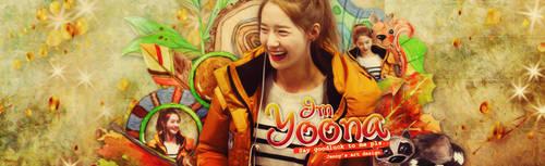 [110115]: Yoona T.T