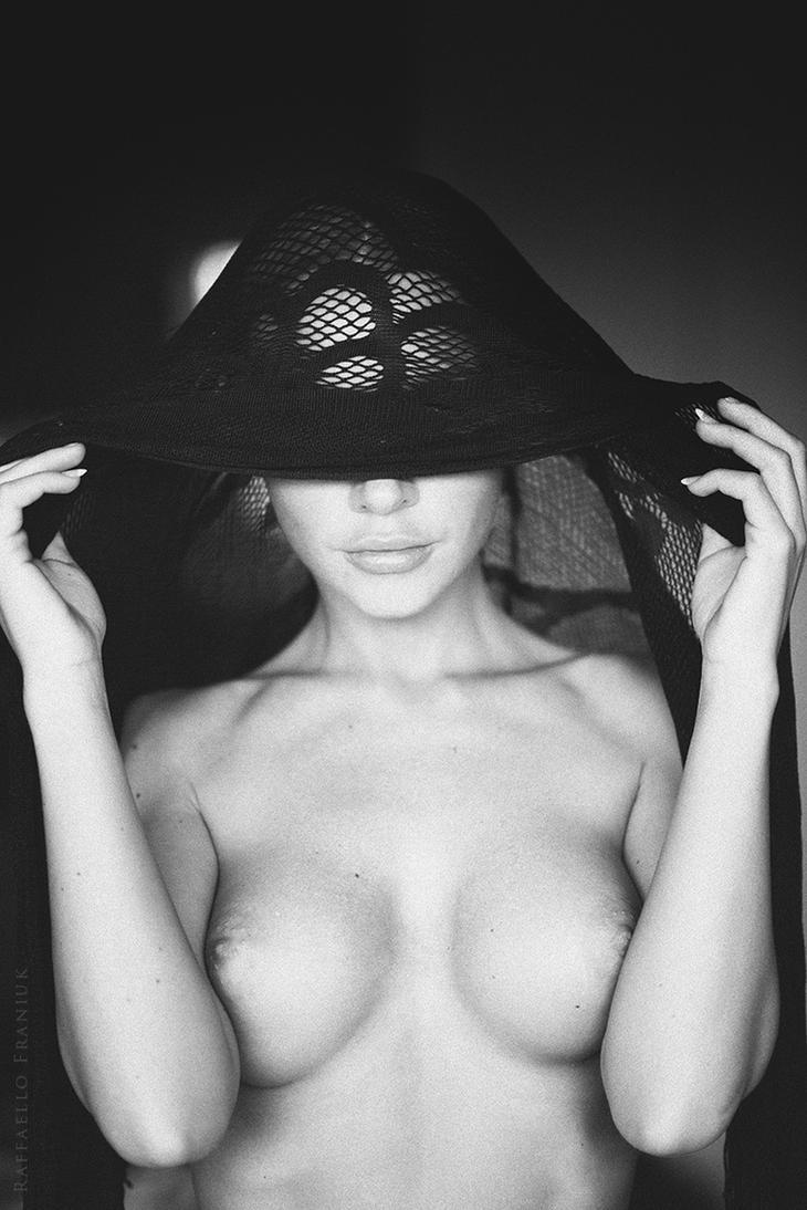 Velatamente 1 by Franiuk