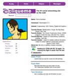 CliqueMeme-Pierra