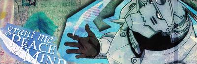 Alphonse Textures by nks-v77