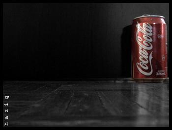 http://fc08.deviantart.com/fs5/i/2004/358/c/d/coca_cola_by_haziq.jpg