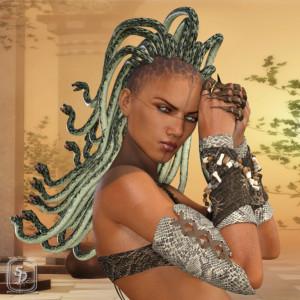 Inevera's Profile Picture