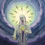 New Millennium Cyanide Christ