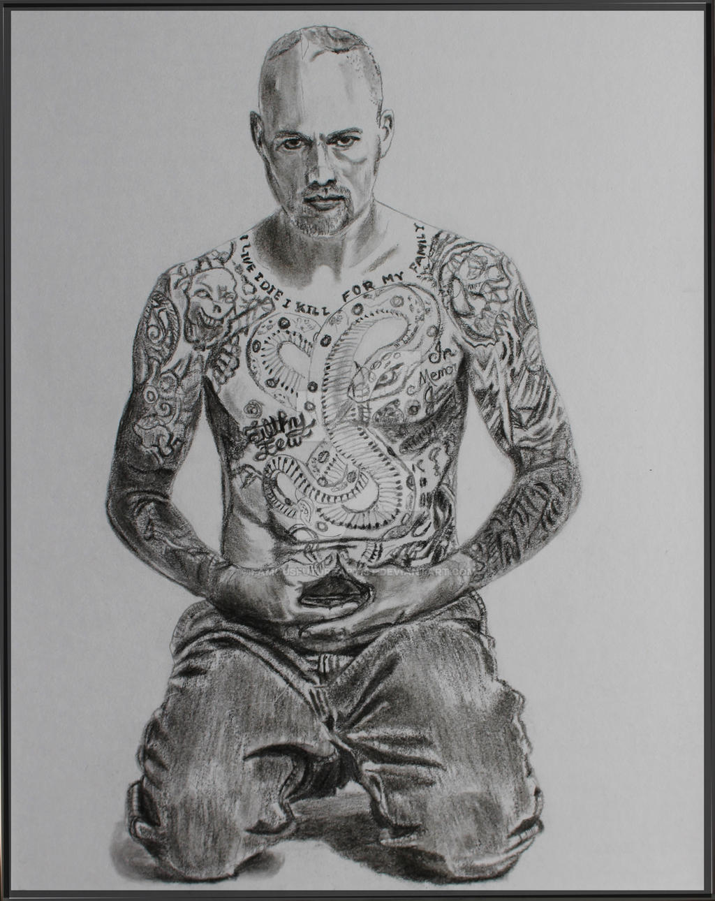 david labrava wifedavid labrava facebook, david labrava instagram, david labrava tattoo artist, david labrava, david labrava twitter, david labrava wife, david labrava tattoo, david labrava becoming a son, david labrava imdb, david labrava movie, david labrava sons of anarchy, david labrava tumblr, david labrava net worth, david labrava bio, david labrava hell angel, david labrava ethnicity, david labrava book, david labrava married, david labrava interview