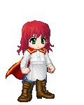 Palin Sprite by Nintendraw