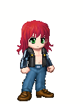 Palin Sexy Sprite by Nintendraw