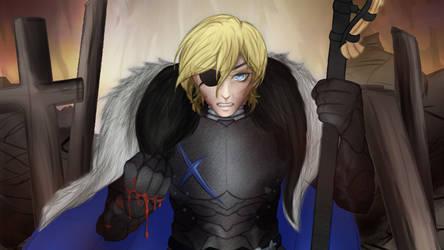 FE3H-Dimitri the Grim (16x9 crop)
