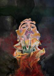 Pedro Maximo - Pending title