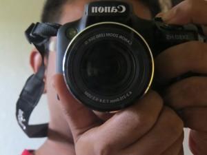 notalone710's Profile Picture