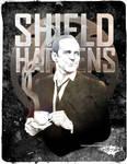 SHIELD happens