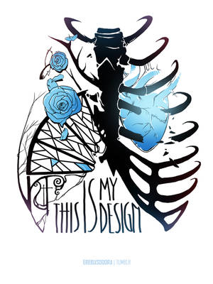 this is my design :: t-shirts available