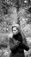 Kathryn I by erebus-odora