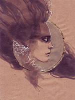 circle of light by erebus-odora