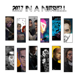 2017 in a nutshell by erebus-odora