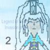 Invasion of the Ice King 2 by SunriseKingdom